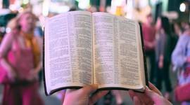 El desafío de ser frailes predicadores