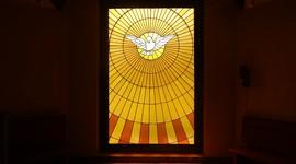 Reciban el Espíritu Santo - Pentecostés