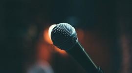 Voz de gracia y esperanza