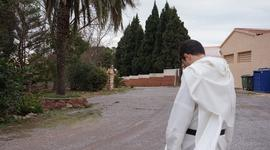 «¿y usted nunca se ha planteado ser religioso?»: historia de una vocación